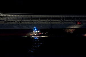 Collision of Costa Concordia 15.jpg