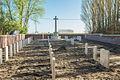 Colne Valley Cemetery -25.JPG