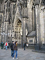 Cologne-Cathedral-3.jpg