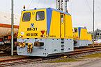 Cologne Germany VOLLERT-Shunting-Robot-KR-50-EX-01.jpg
