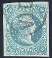 Colombia 1877 Sc75R.jpg