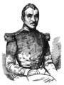 Colonel Louis Rilliet de Constant - Jakob Ziegler.png