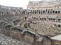 Colosseum (5987192110).jpg