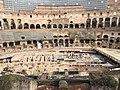 Colosseum (inside) in Rome.04.jpg