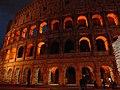 Colosseum in rome.03.JPG