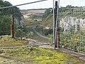 Column Field Quarry - geograph.org.uk - 930758.jpg