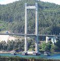 Columna norte del Puente de Rande.JPG