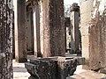 Columns-angkor.jpg