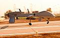 Combat Aviation Brigade welcomes a new unit, new aircraft DVIDS507239.jpg