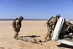 Combat Search and Rescue Exercise 130219-F-HB112-157.jpg