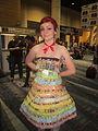 Comic Con Gamer Dress.JPG