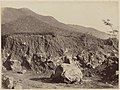 Comissao-Geologica-do-Imperio-Album1-Foto004-Getty (cropped).jpg