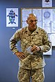 Command Visit 151115-M-JF072-037.jpg