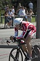 Commonwealth Games 2006 Time trial cycling (116157032).jpg