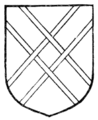 Complete Guide to Heraldry Fig193.png