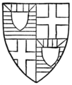 Complete Guide to Heraldry Fig209.png