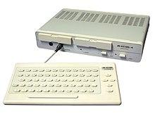 Computerspielemuseum-47 (16515741073) .jpg