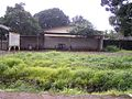 Conakry street (3328358039).jpg