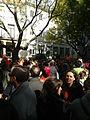Concentración en Ciudad Real (6).jpg
