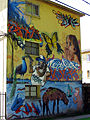 Concepcion, murales en Av 21 de Mayo (15140537785).jpg