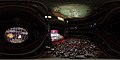 Concierto Teatro Romea - Final 1.jpg