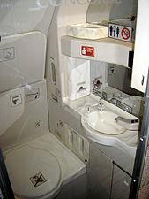ConcordeToilet.jpg