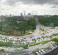 Concorde Hotel Shah Alam, Malaysia - panoramio.jpg