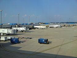 Concourse C Gates STL.jpg