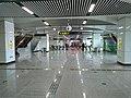 Concourse of Kutao Station.jpg
