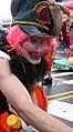Coney Island Mermaid Parade 2009 034.jpg