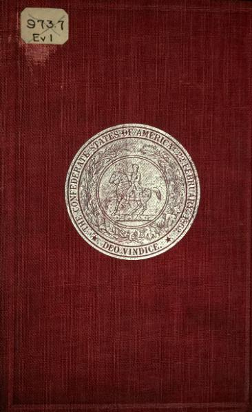 File:Confederate Military History - 1899 - Volume 12.djvu