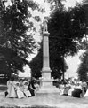 Confederate monument in Munn Park - Lakeland, Florida.jpg