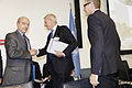 Conference on Facilitating the Entry into Force of the CTBT - Flickr - The Official CTBTO Photostream (110).jpg