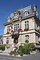 Conflans-Sainte-Honorine Hôtel de ville 21.JPG