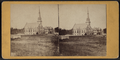 Cong. Church, Ansonia, Conn, from Robert N. Dennis collection of stereoscopic views.png