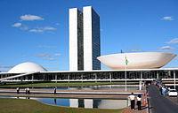 Informações sobre o Congresso Nacional do Brasil 200px-Congresso_do_Brasil