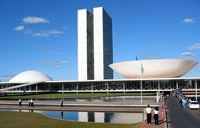 Palacio Nereu Ramos_1