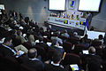 Congressos. Seminários. Palestras (20708158905).jpg