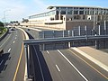 Connecticut Convention Center (2988430662).jpg