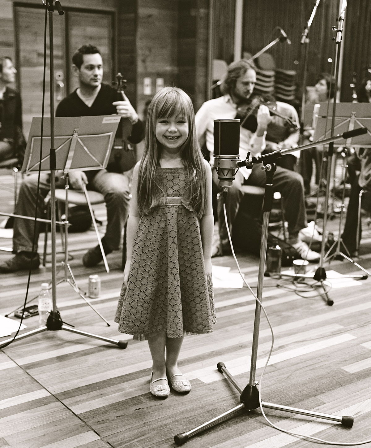 connie talbot wikipedia la enciclopedia libre