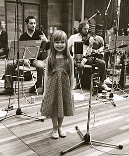 ConnieTalbot1.jpeg
