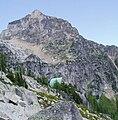 Conrad kain hut 1.jpg