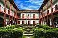 Conservatorio del Tolima.jpg