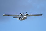 Consolidated Catalina PBY 5A 6 (4826887408).jpg