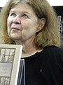 ConstanceRosenblum01.JPG