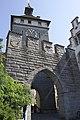 Constance est une ville d'Allemagne, située dans le sud du Land de Bade-Wurtemberg. - panoramio (113).jpg