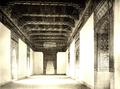 Constantin Uhde (1888) Salón de Concilios en el Palacio Arzobispal de Alcalá de Henares.png