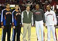 Consul General Welcomes NBA Basketball to Montreal.jpg