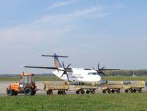 Contact Air ATR42 Altenburg-Nobitz.jpg