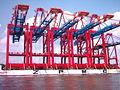 Containerbücken für Eurogate 007.jpg